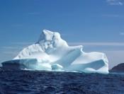 feat_iceberg