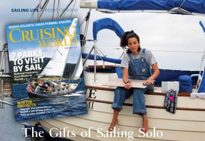 giftsSailingSolo