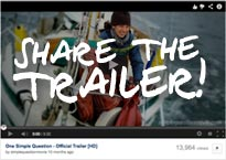 Share the trailer