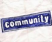 250px-Community_title