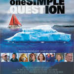 DVD-cover-OSQ-new