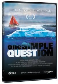 OSQ-DVDBox-3d