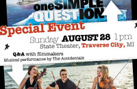 SpecialEvent-OSQ-Acidentals-State2016